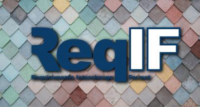 ReqIF FAQ