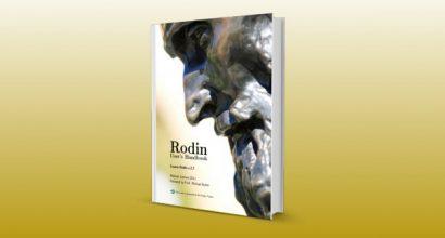 Rodin Handbook