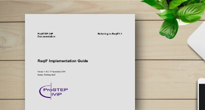 Implementor Guide
